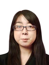 周芷欣 Yanki Chow