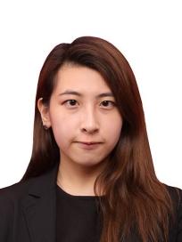 陳沛樂 Ingrid Chan