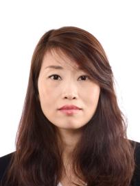 葉明琳 Linda Yip