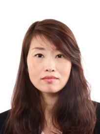 叶明琳 Linda Yip