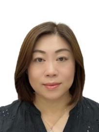 岳慶雯 Meg Yue