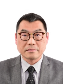 陳文偉 Eddie Chan