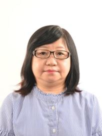過蓓娟 Maggie Kwok