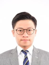 陳志標 Ken Chan