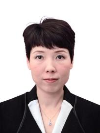 陳慧姿 Joanna Chan