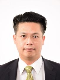 盧國麟 Alan Lo