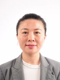 鍾燕 Anna Zhong