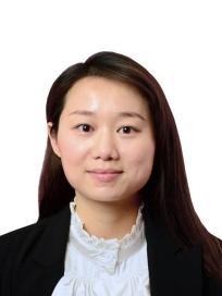黄文苑 Annie Huang