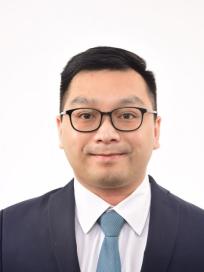 呂俊霖 Kelvin Lui
