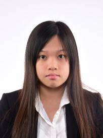 許淑婷 Suki Hui
