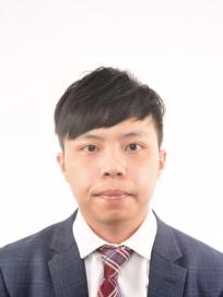 黎昭廷 Ken Lai