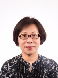 黎羡仪 Cathy Lai