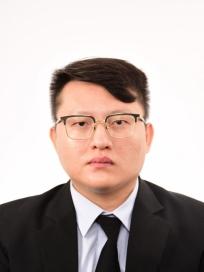 陳捷偉 Leo Chan