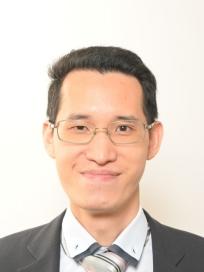 蔡文輝 Sherman Choi