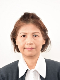 蔡麗貞 Emily Choy