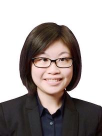 江佳宜 Karen Kong