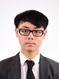 朱寶杰 Victor Chu