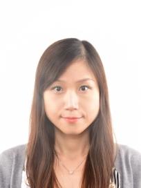 馮銘樂 Stephanie Fung