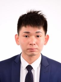 陳詠駿 Igo Chan