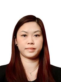 陳雪兒 Shirley Chan