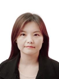 劉燕語 Yan Lau