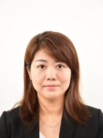 干雯文 Vivian Gan