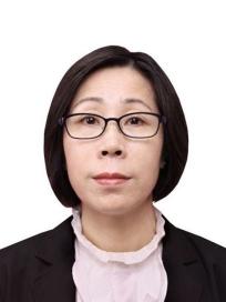 林燕汶 Queenie Lam
