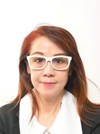 蕭穎琳 Vivien Siu