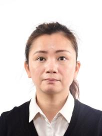 黃惠賢 Ivy Wong