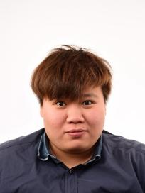 林芷澄 Ody Lam