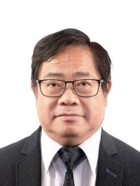 楊永文 Sherman Yeung
