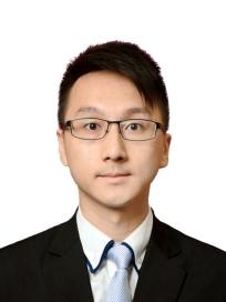 王文傑 Kit Wong