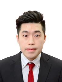 林家成 Brian Lin