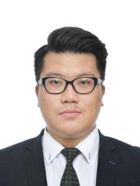 楊俊宇 Max Yeung