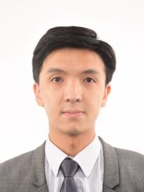 劉建亨 Kenny Lau