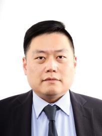 黃光宇 Calvin Wong