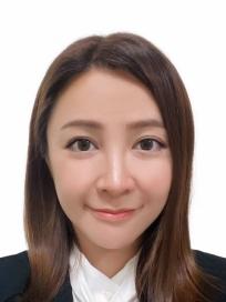 张艳珊 Jolie Cheung