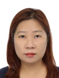 陳玉芳 Catherine Chan