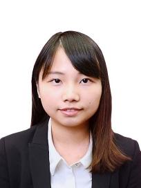 陈敏芳 Mavis Chan