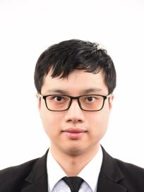陳曉文 Leon Chan