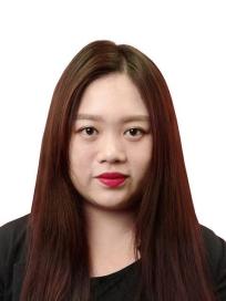 呂苑蔚 Jocelyn Lui