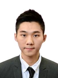 Alex Chan 陳祺聰