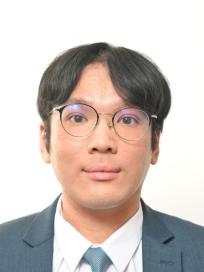 梁孝賢 Ronald Leung