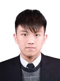 陳俊傑 Leo Chan