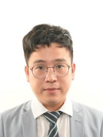 陳景耀 David Chan