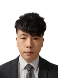 楊立賢 Felix Yeung