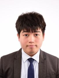 蔡國華 Tony Choi