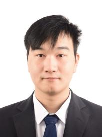 郭昱暉 Raymond Kwok