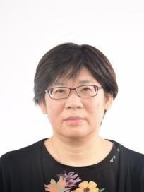 盧麗燕 Jenny Lo