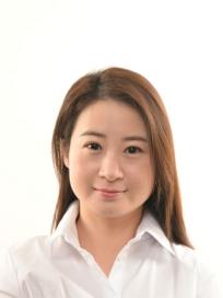 林曉惠 Susan Lam
